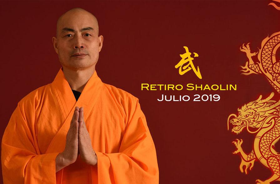 Retiro Shaolin 2019 Habitación Individual 00224