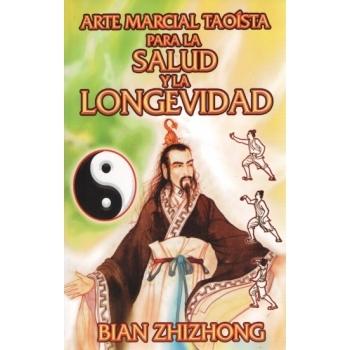 Arte Marcial Taoista para la salud y la longevidad 00104