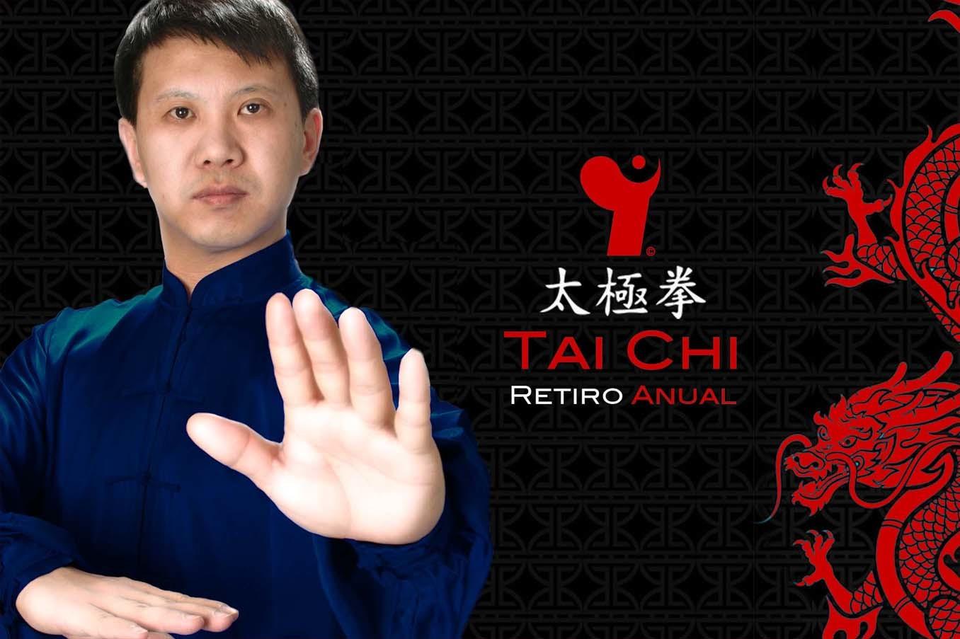 Retiro Tai Chi Familia Yang 2019 00220