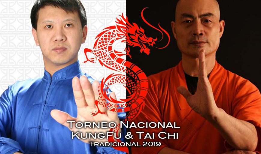 Inscripción Campeonato Shaolin 2019 00221