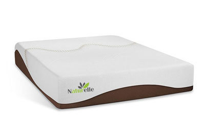 talalay graphite topper latex mattress product eversoft