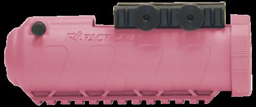 F4 Tactical - Pink