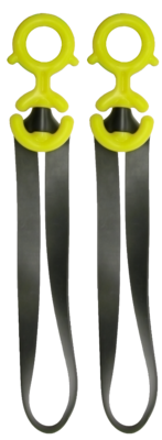 Byers' Multi-Use Super Straps
