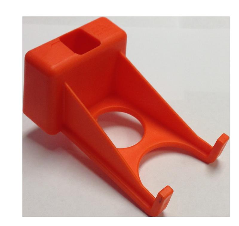 P.L.U.S. Tool Holder