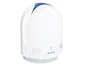 El purificador de aire Airfree®