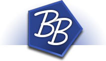 Brand Builders