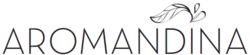 Aromandina LLC