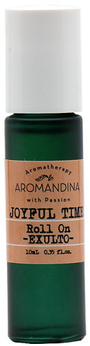 Joyful Time Roll-On