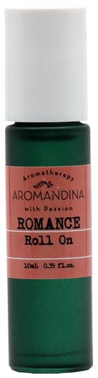 Romance Roll-On 80031