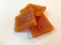 Натуральные мармеладные конфеты, Облепиха