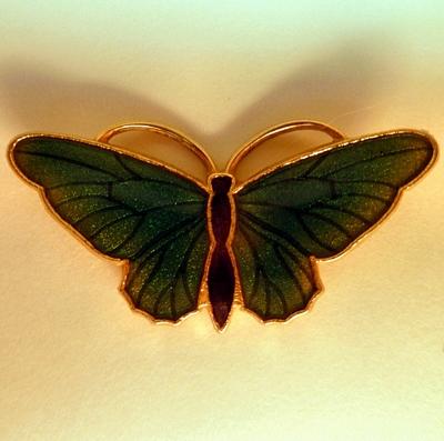 Butterfly Flutterfly