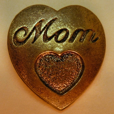 A Mother's Heart