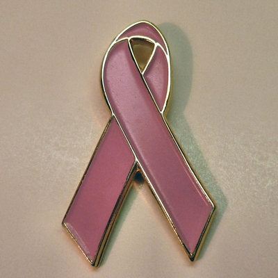 Tribute Ribbon 2