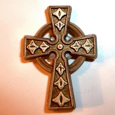 Irish Faith
