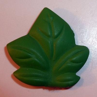 Ivy Leaf - Small