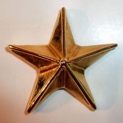 Deepest Star