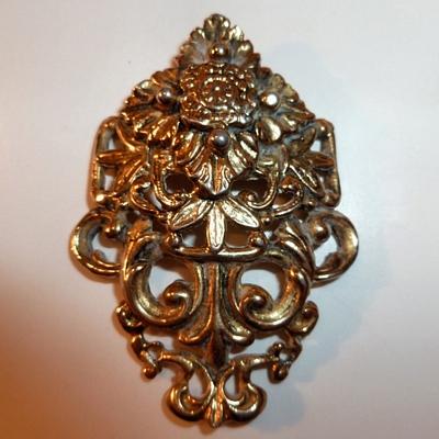 Necklace - Bottom