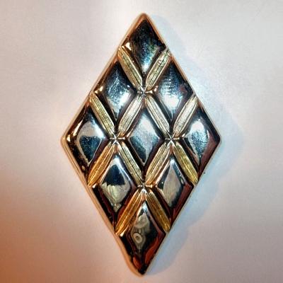 Diamond of Diamonds