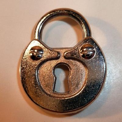 Sweet-Lock