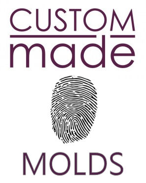 Estimate for a Custom Mold