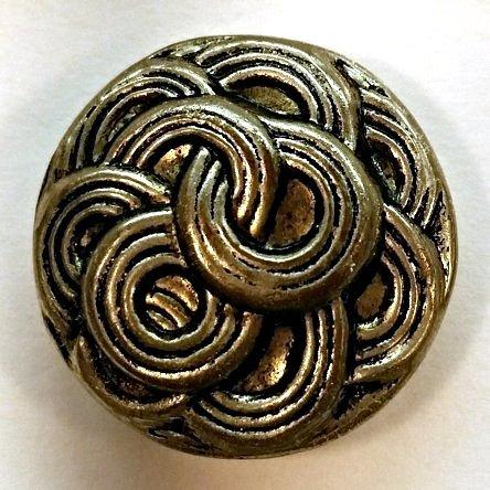 Whirl Twirl
