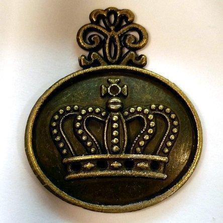 Charming Crown