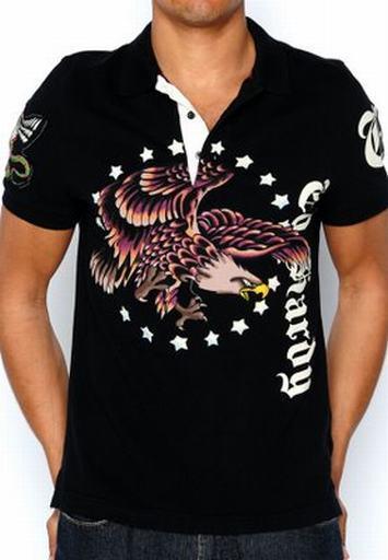 Men's T-Shirts (Sample)