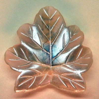 Flora Leaf
