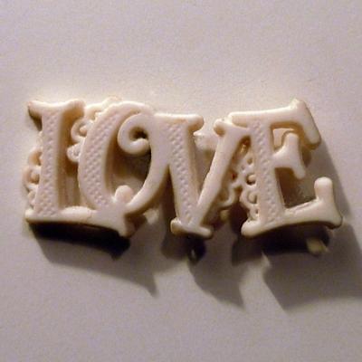 Gleeful Love