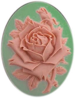 Enchanting Rose