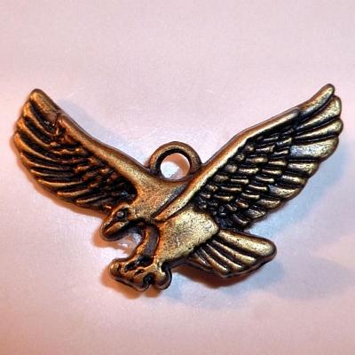 Wings United