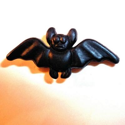 Bat-eautiful