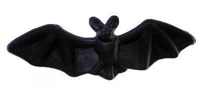 Bat-out of Hiding