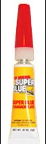 Original Super Glue
