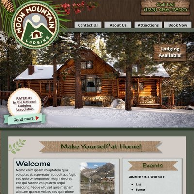 Lodge Hotel Motel Inn Bed and Breakfast Host Cabin Vacation Rustic Mountain Accommodations Get away Weekend Guest Destination Restaurant Tavern Camp Overnight Suites B&B Resort Country Cottage Villa