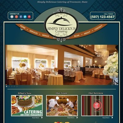 Restaurant Catering Food Beverages Meals Menus Dining Service Event Group Party Meeting Business Waiter Waitress Kitchen Eat Cook Bake Café Diner Inn Eatery Grill Club Shop Lunch Lounge Deli Supper