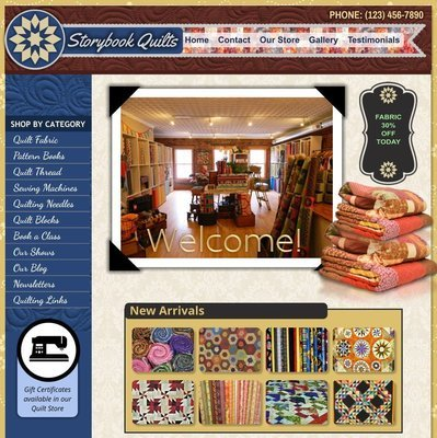 Quilt Shop Store Fabric Cloth Craft Art Sewing Pattern Sewing Needlecraft Stitchery Thread Boutique Outlet Classes Artistry Crafting Create Design Imagine Scheme Tailoring Darning Embroidering Mending