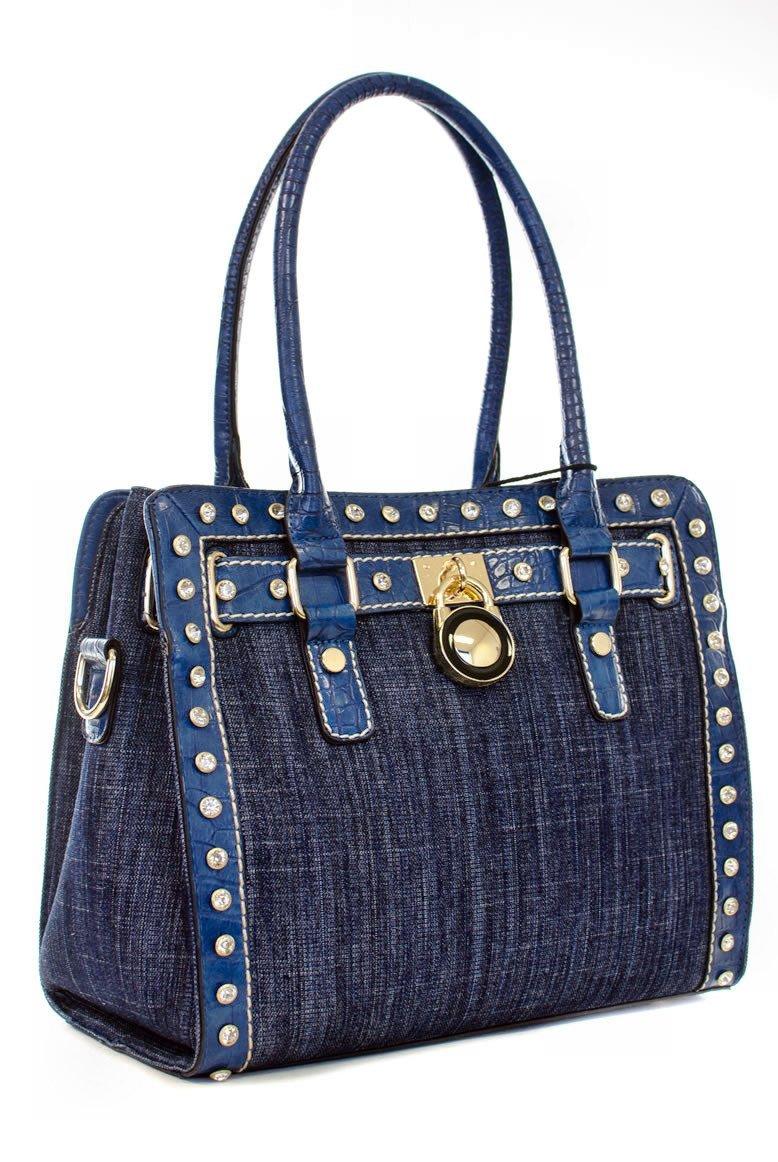 DP Boutique Handbag