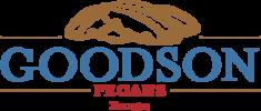 Goodson Pecans