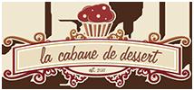 La Cabane de Dessert