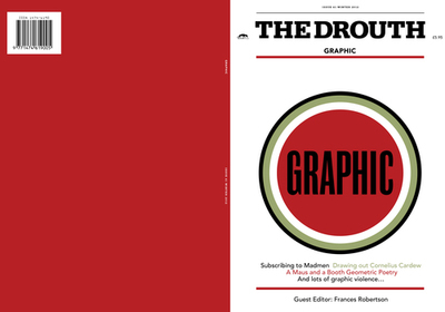 Graphic issue 41
