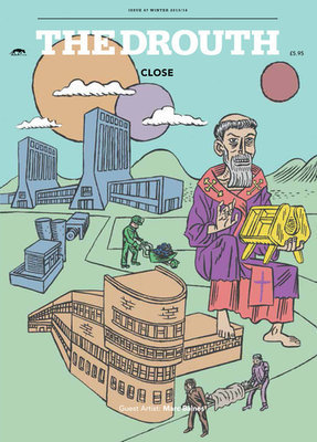 Close issue 47
