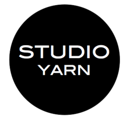 STUDIO YARN Onlineshop