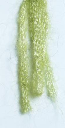 GL/07 grün