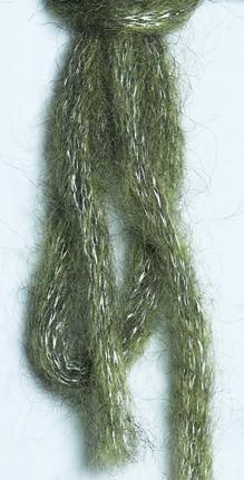 ME/04 grün