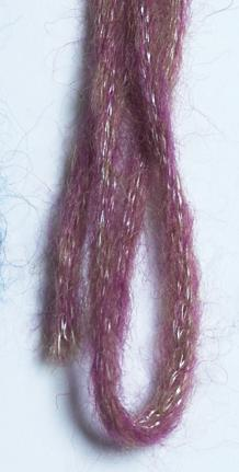 ME/07 lila