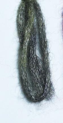 GLS/04 grün/schwarz