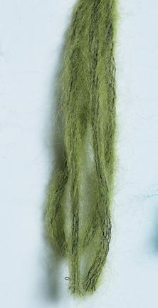 DA/07 grün