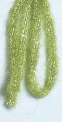 LA/07 grün