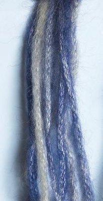 GLD/02 blau/beige